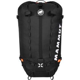 Mammut Trion Nordwand 28 Hiking Backpack black